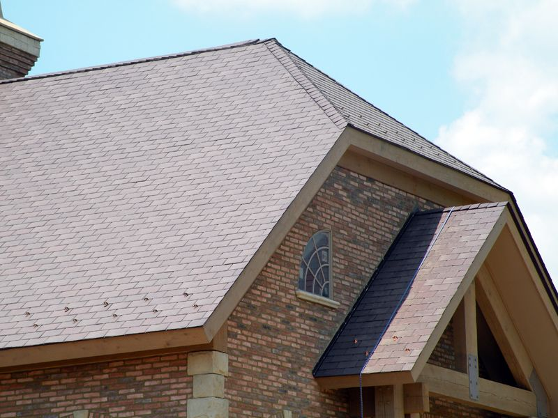 Pin Auf Majestic Slate Residential