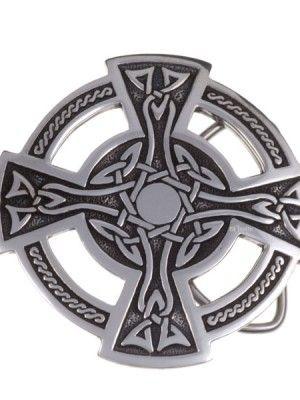 ef73a2f6f244 accessoire homme pour ceinture · Tatouages de Croix CeltiquesTatouages De  CroixBoucle ...