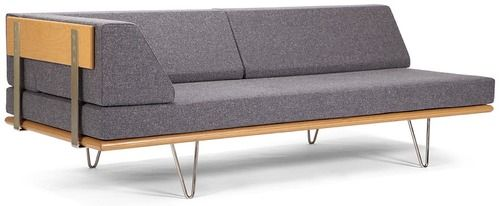Case Study V Leg Daybed With Right Arm By Modernica 2modern