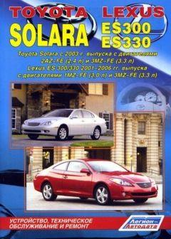 You can download auto repair manuals, service manuals