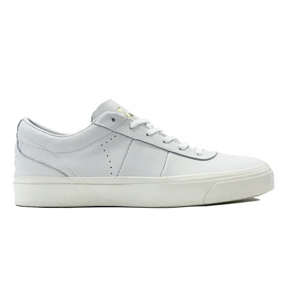 8181b903b188 Converse Cons x Sage Elsesser One Star CC Pro (White White Obsidian ...