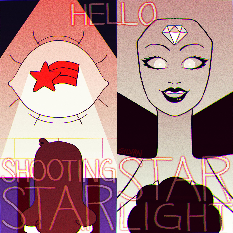 Shooting Star Emoji Meaning Copy Paste Emoji Star Emoji Shooting Star Emoji