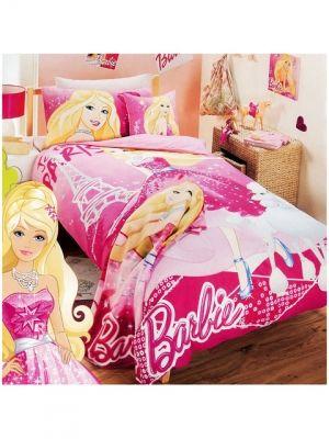 Barbie Bed Set Barbie Room Toddler Bed Set Barbie Room Decor