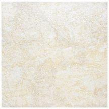 Carrelage Sol Gres Cerame Emaille Arte One Villa Brillante Gueret Beige Satine 32 9x32 9 Cm Carrelage Interieur Papier Peint Texture Texture Usee