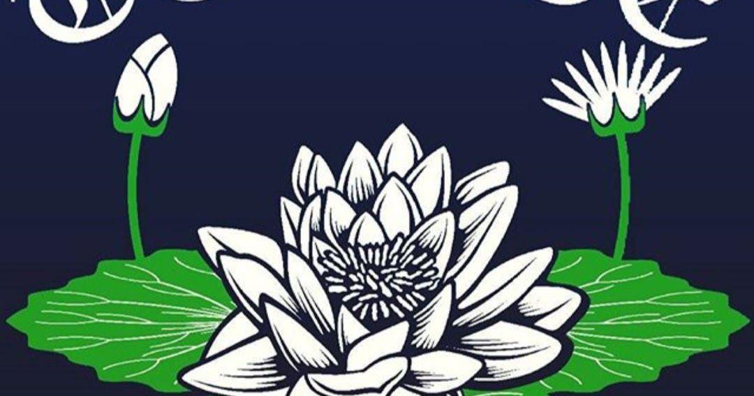 19 Gambar Bunga Terate Sh Terate Arti Dari Lambang Persaudaraan Setia Hati Terate Info Pesilat Download Download 5300 Gambar Bu Di 2020 Bunga Teratai Bunga Gambar