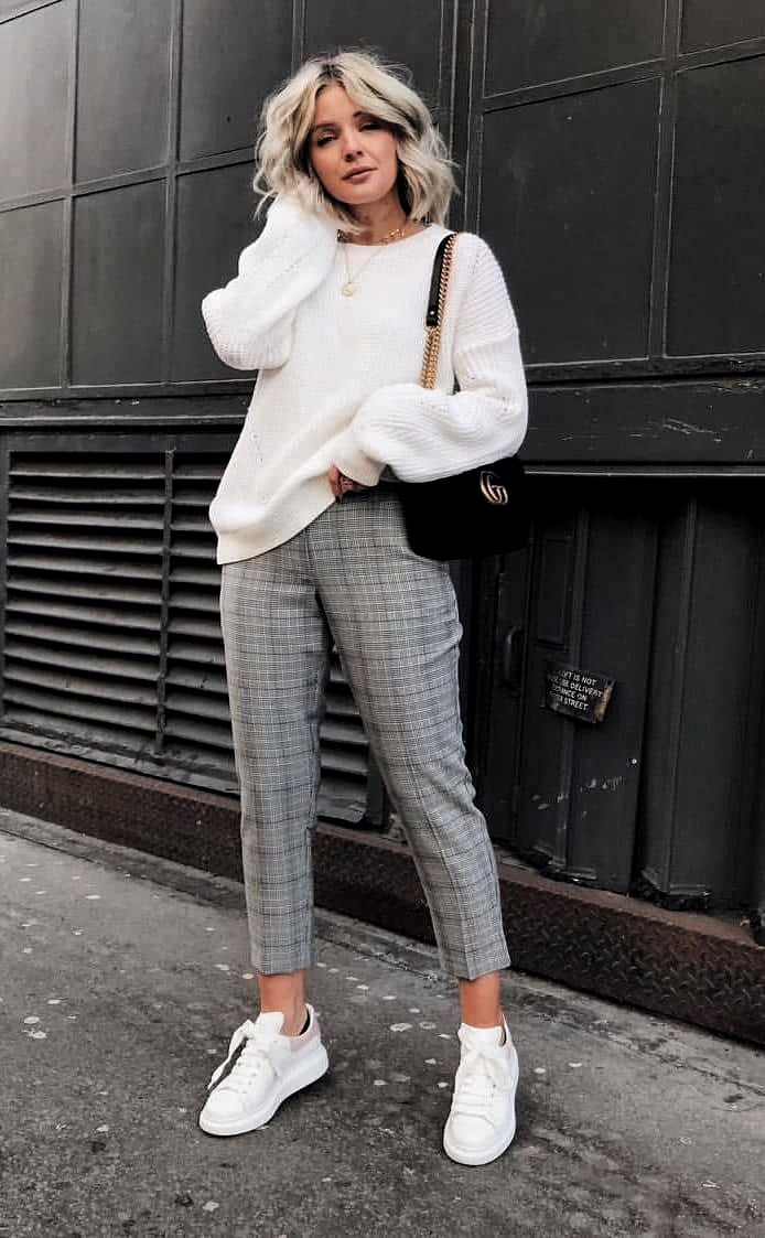 45 Wunderschöne Herbst-Outfits für den Shop 2/027 #Fall #Outfits # Herbstmode # Fa - #den #Fa #Fall     Source by picshareonlinesite #Fall outfits 2019