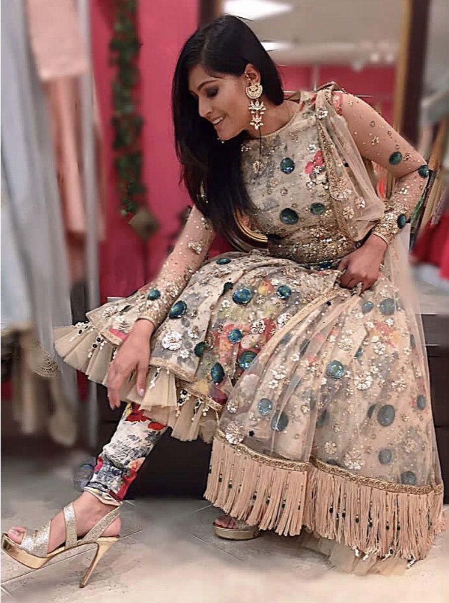 Rajput wedding dress  Tarun Tahiliani collection  Abubakar saddiqe  Pinterest  Indian