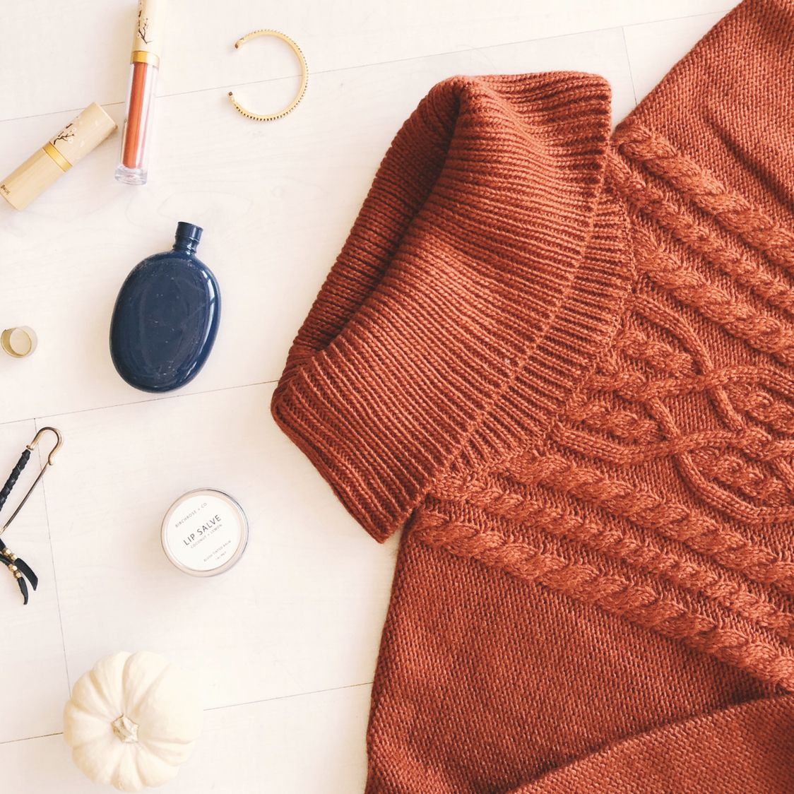 fall must haves Fashion, Affordable fashion websites