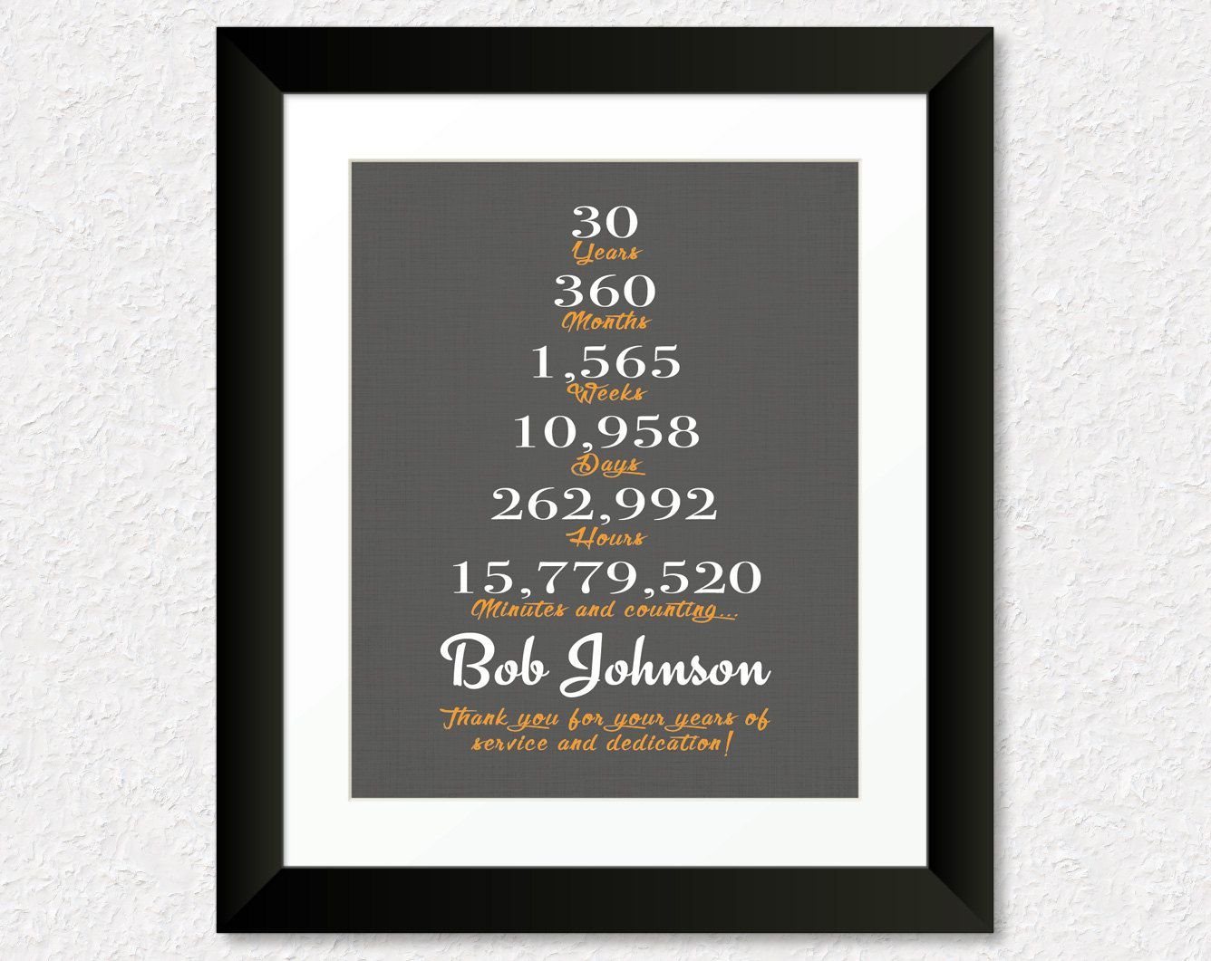 49th Wedding Anniversary Gift Ideas For Parents : How To Plan A Wedding Tiny Wedding Planning Book Solid Reddit Wedding ...