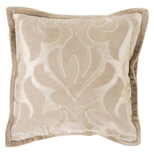 Surya Sweet Dreams Decorative Pillow Gorgeous Sweet Dreams Decorative Pillows