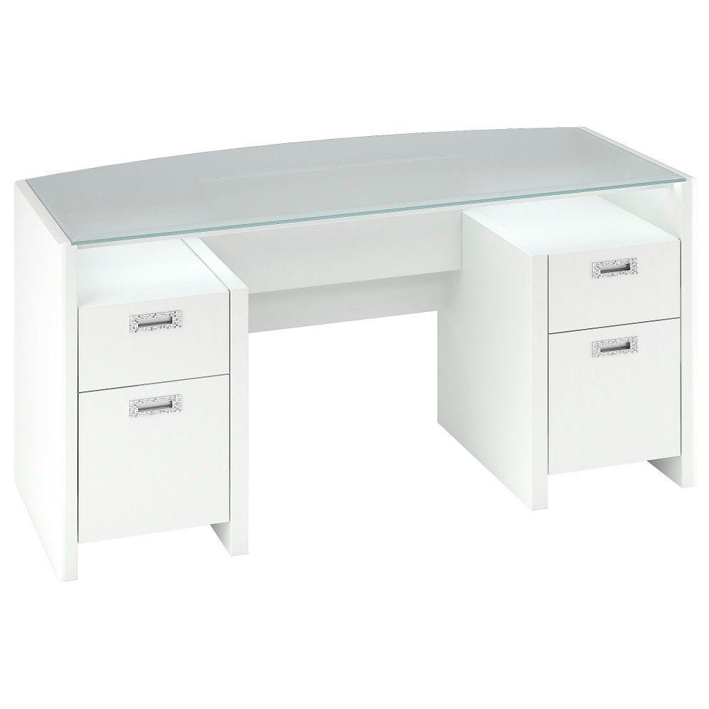 Kathy Ireland Office By Bush Furniture Ki10202 03k New York
