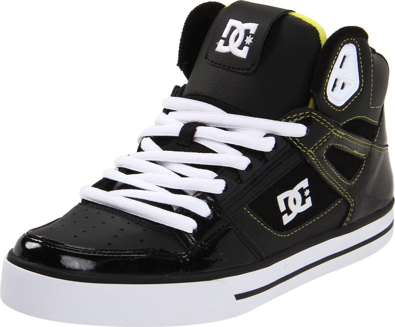 Dc shoes men, Skate shoes, Dc shoes women