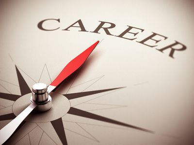 Aspiring For A Career In Social Media Marketing? Here is How You - career coach sample resume