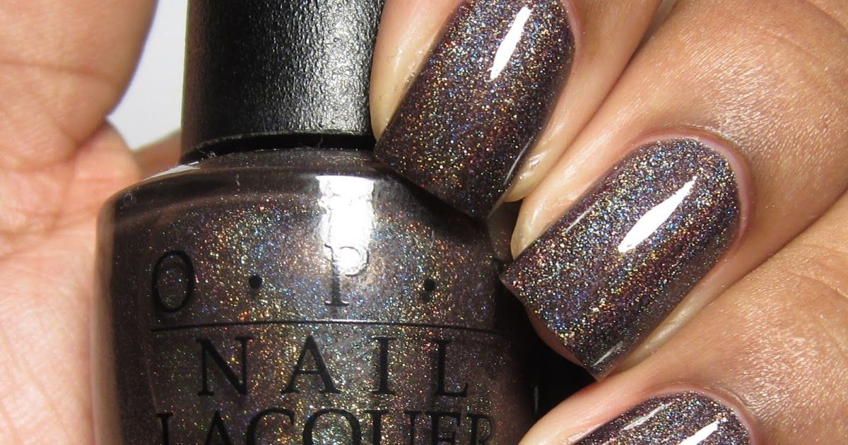 A Blog All About Nail Polish With Reviews And Photos Follow My Journey Through
