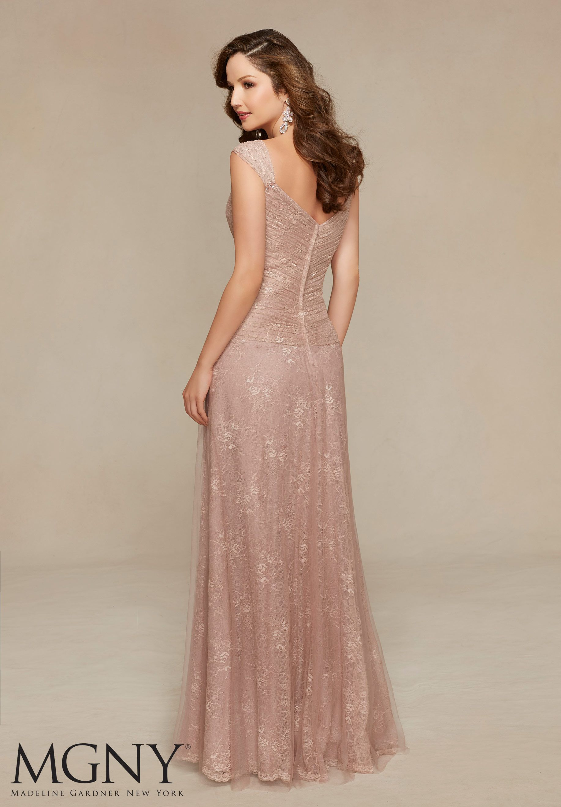 wedding pinterest chantilly lace bride dresses and