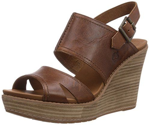 fdd6fe2ee82 Discover ideas about Timberlands Women. Timberland Women s Danforth FTW EK Danforth  Backstrap Fashion Sandals ...