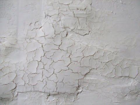 strukturpaste aus marmormehl risse marble flour cracks youtube acryl painting technique. Black Bedroom Furniture Sets. Home Design Ideas