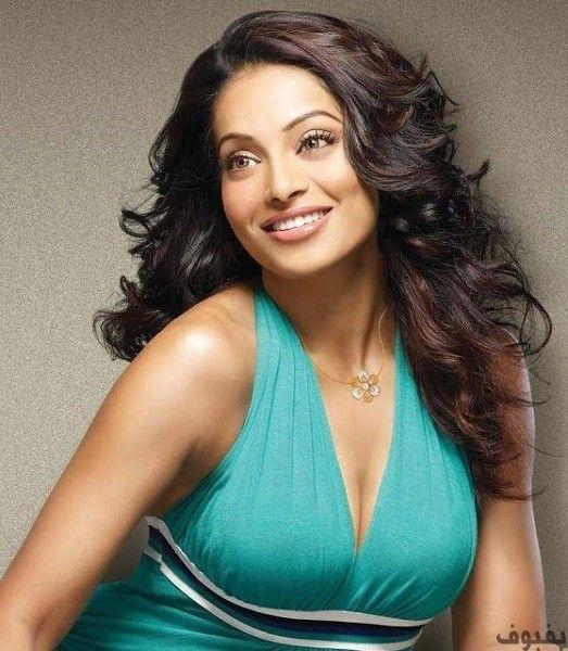 صور ممثلات هنديات شاهد أجمل 36 ممثلة هندية Bipasha Basu Bikini Photos Actresses