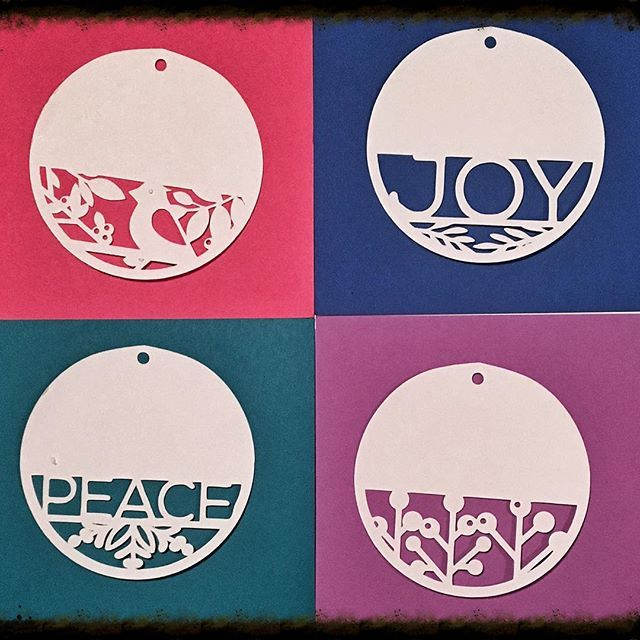 12+ Gift tag svg free ideas in 2021