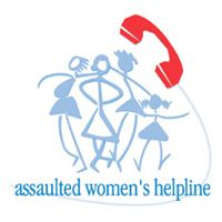 For over 30 years, the Assaulted Women's Helpline has served as a free, anonymous and confidential 24-hour telephone and TTY crisis telephone line to all women in the province of Ontario who have experienced any form of abuse.