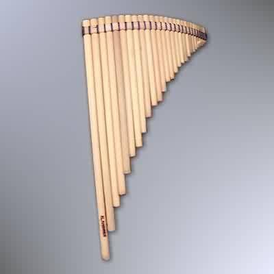 Instrument Pan Flute Musical Instruments Pinterest Pan Flute
