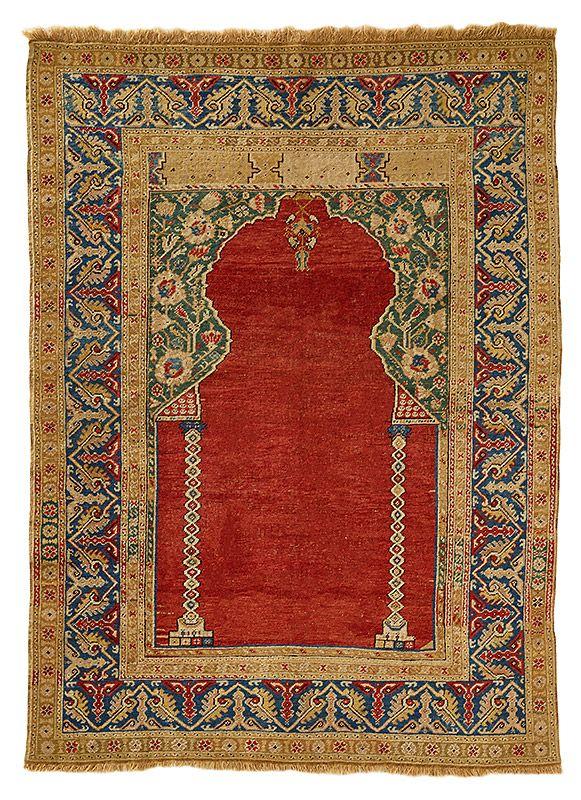 SHASHAVAN ANTIK -18.JHD Size: 230 x 134 cm