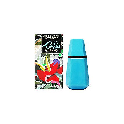 Cacharel Parfum De 30ml Eau AtChristmas Lou 2eEWIY9DH