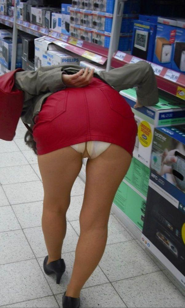 Her First Ass Fuck