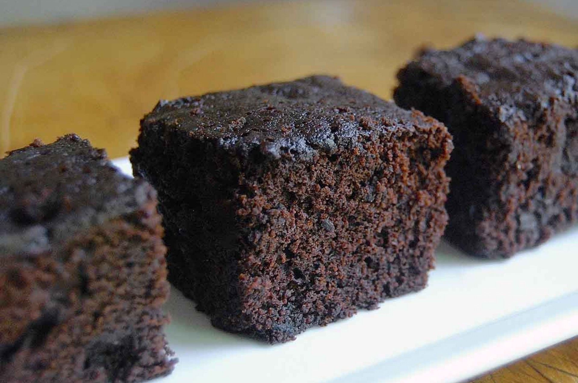 Bad Bad Brownies But So Delicious Recipe Brownie Recipes