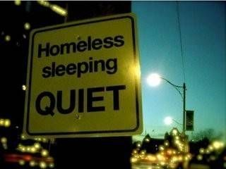 Homeless Funny Road Signs Funny Signs Funny Homeless Signs