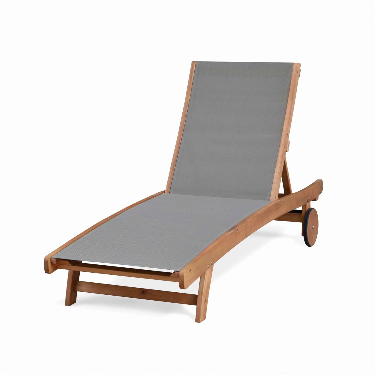 70 Chaise Pliante Foir Fouille 2017 Check More At Https Www Unionjacktrooper Com 55 Chaise Pliante Foir Fouille 2018 Outdoor Furniture Outdoor Decor Decor