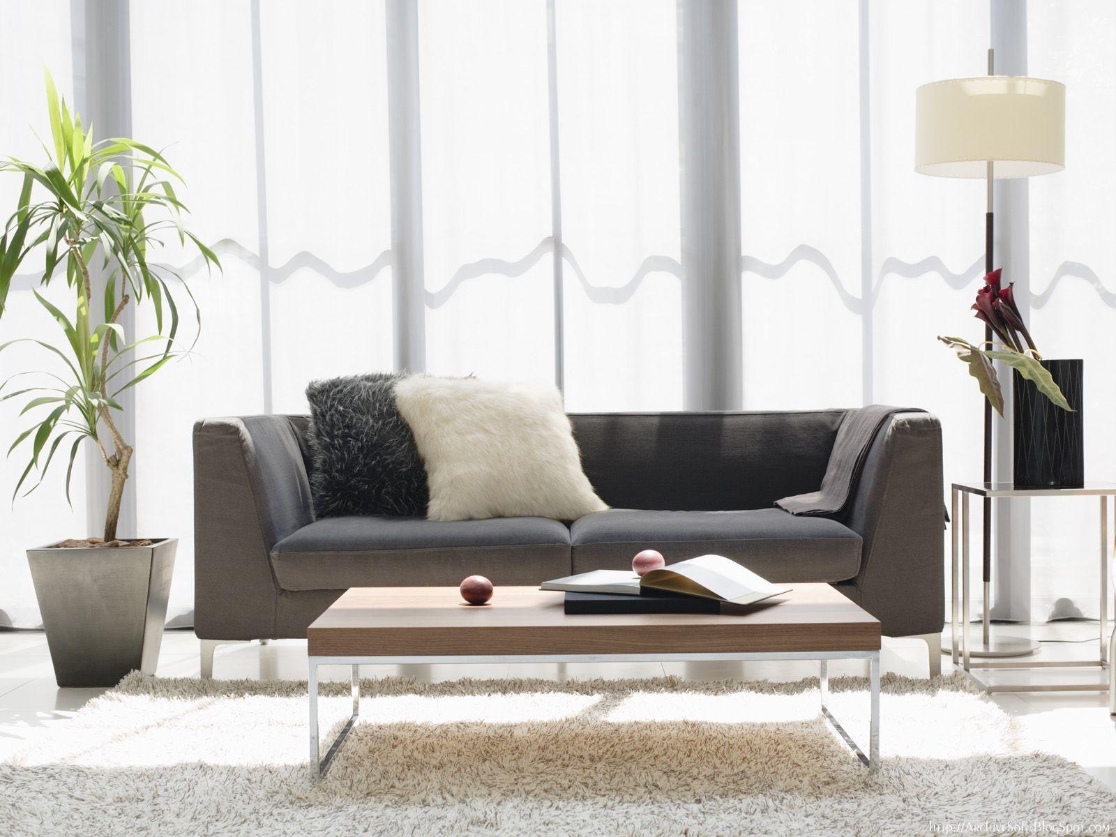 Home Design Diseño Para El Hogar Home Design Conception De Maison Home  Design Home Design Reka