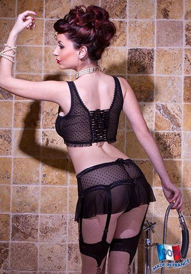 http://www.vitovenice.com/fr/3cef25e375496eed8a95f0413d26eb5b/nbitems/45/item/shorty/patrice-catanzaro-lingerie/18750/902503-kentuky.htm