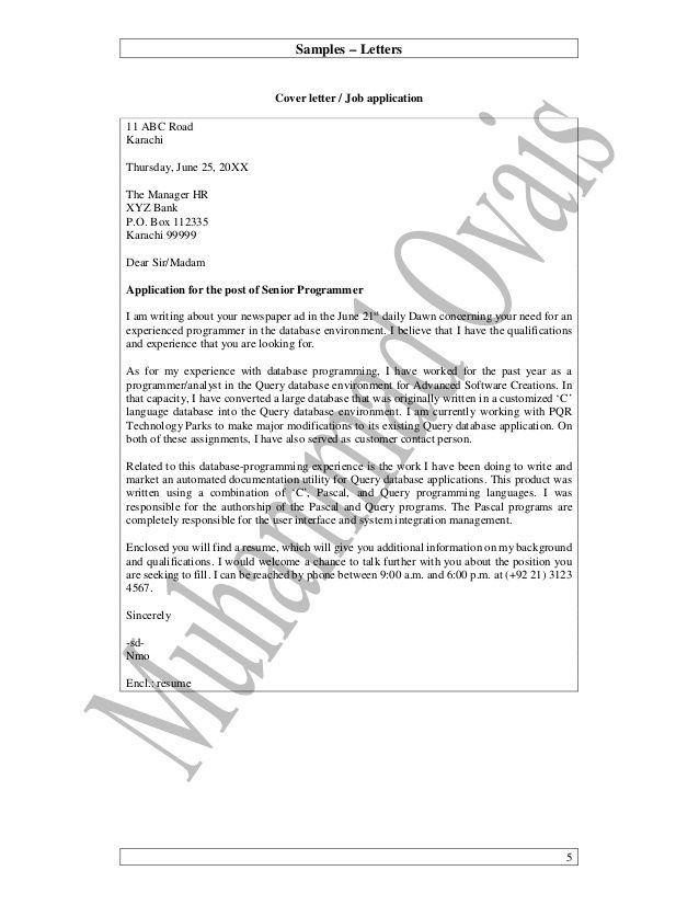 university benford law assignment sample global help cover letter - assignment letter