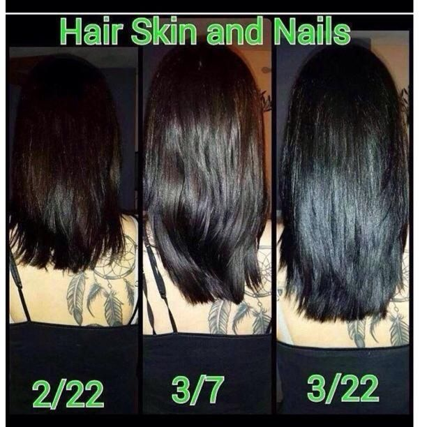 Hair Skin Nails supplement from It Works! Global! Order yours today! It's flying off the shelves!! Go to: http://www.saraspark89.myitworks.com to order. Join as a Loyal Customer to get my wholesale price of $33! Email: saraspark89@yahoo.com for questions! :)
