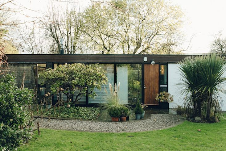 David-Mellor-House-Sheffield-India-Hobson-remodelista | Home ...