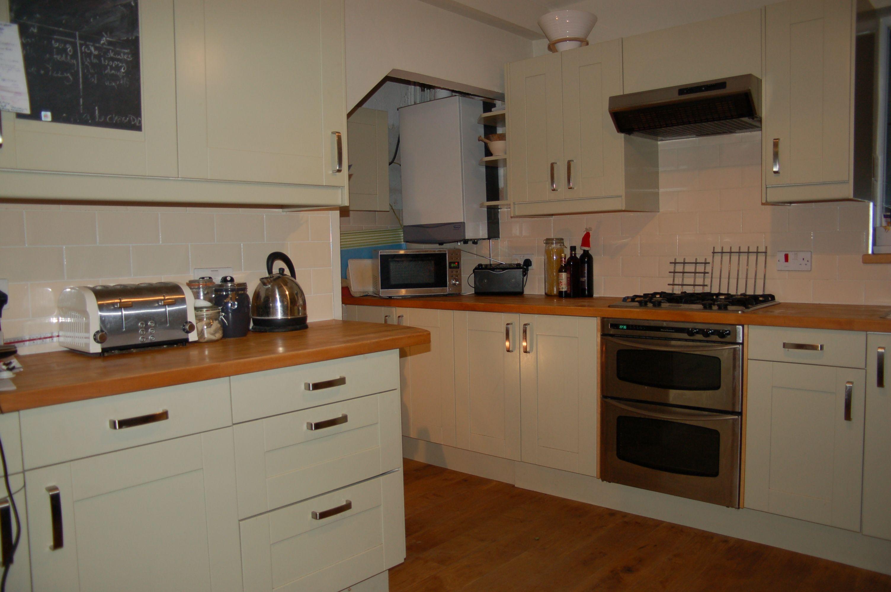Excelente Muebles De Cocina Craigslist Foto - Como Decorar la Cocina ...