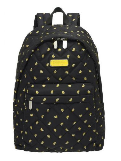MARC BY MARC JACOBS Marc By Marc Jacobs Zaino Printed Fruit. #marcbymarcjacobs #bags # #