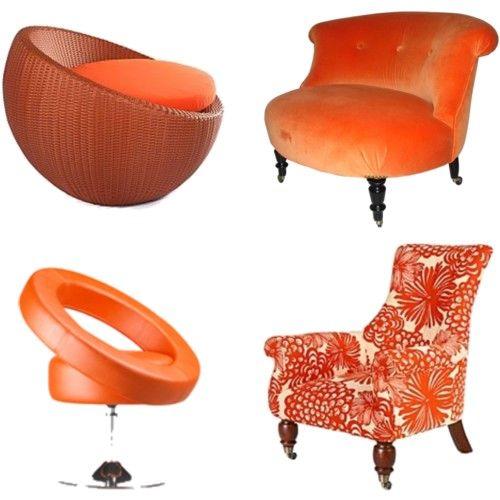 sillas para sala de estar (9)