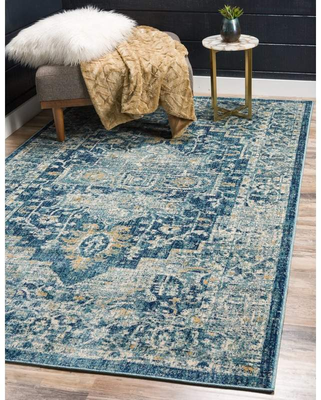 Blue Area Bloomsbury Market Jae Navy Rug Blue Area Rugs Navy Blue Area Rug Area Rugs
