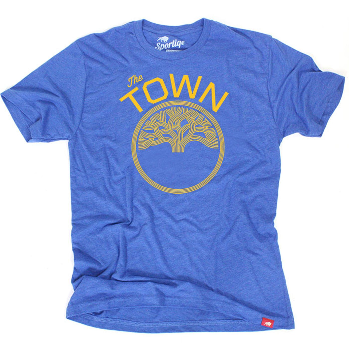 8277f9a12 <p>The Golden State Warriors are proud to present 'The Town' Statement  Edition apparel collection for the 2017-2018 season! Pull on this soft and  comfy ...
