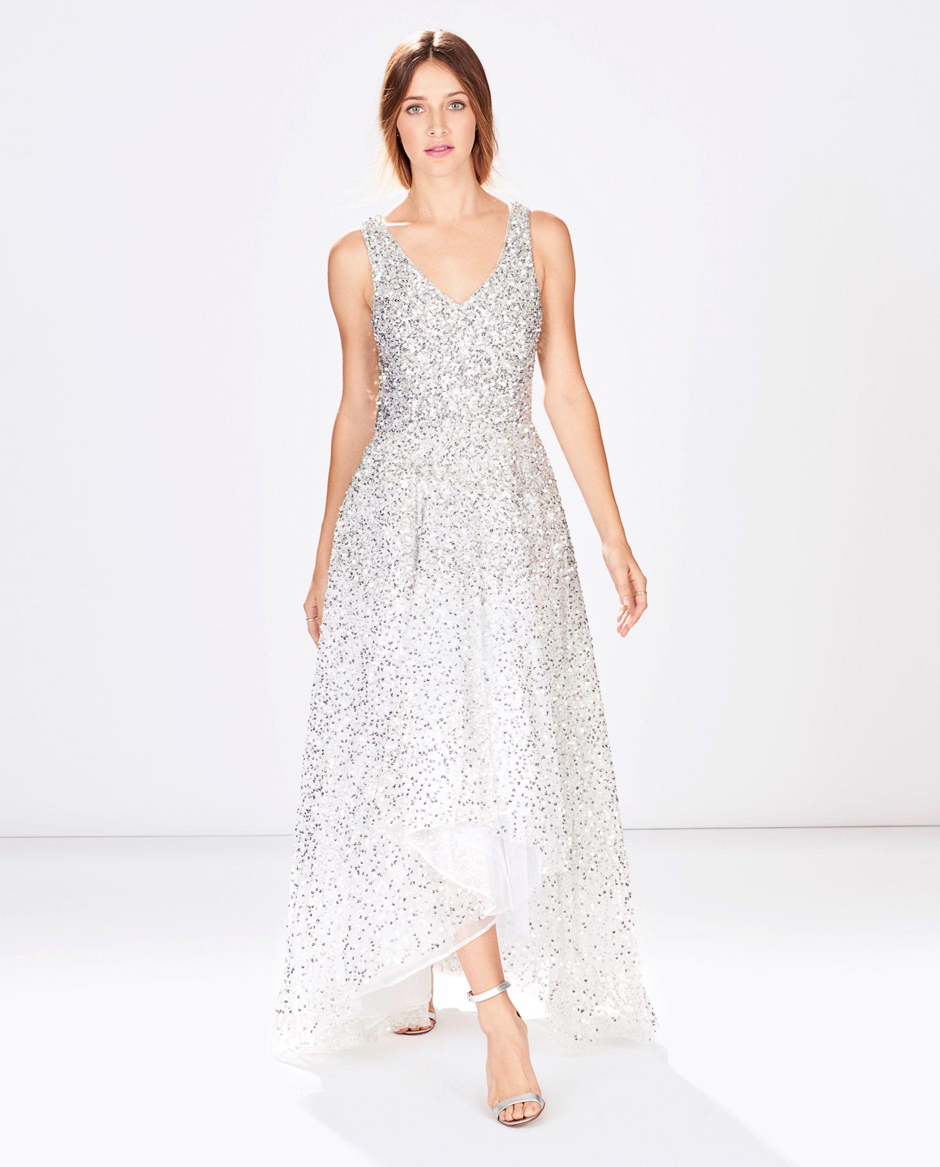 Opal Dress. Parker NY $409