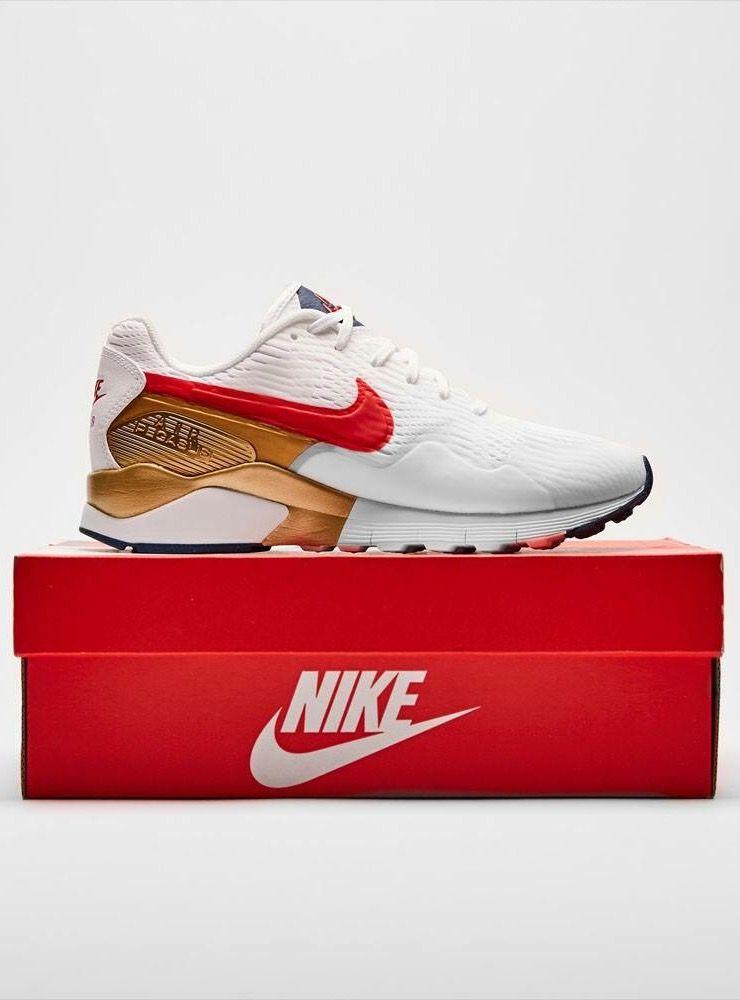 28309d9aae3a8d Nike Air Pegasus 92