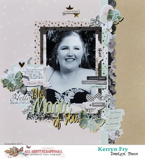 All About Scrapbooks Australia Scrapbook Ideas Pinterest