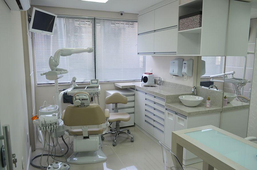 Consultorio Odontologico Pequeno Pesquisa Google