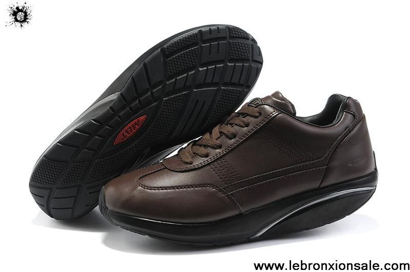 34fc52f2e7b0 Latest Listing Discount Women MBT Haraka Shoes Chestnut Fashion Shoes Store