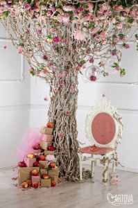 70 Elegant Wedding Decorations For Your Big Day - Beauty of Wedding