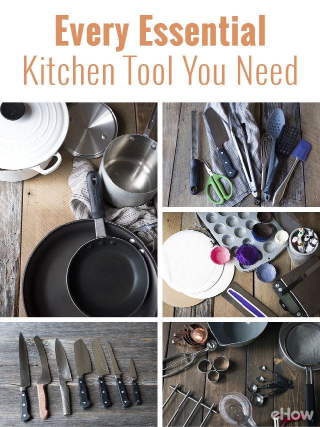 36+ Kitchen design tool with measurements ideas in 2021