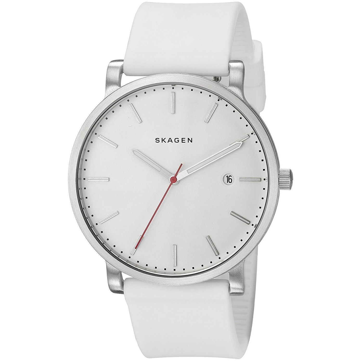 watches watch men alarm world pin chronograph skagen hagen s time and