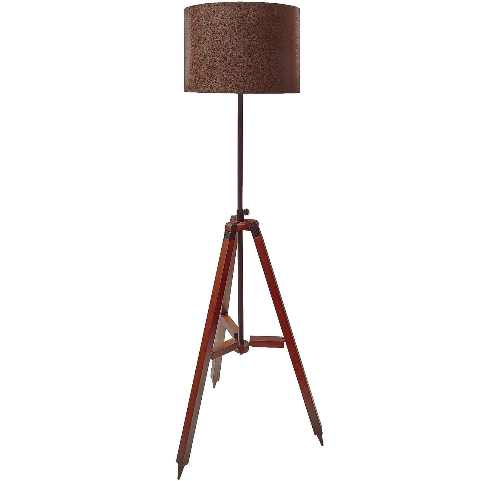 Surveyor Floor Lamp Floor Lamp Contemporary Floor Lamps Lamp